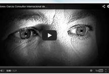 Entreviata a Esteban Gándara Trueba, Comisario jefe de la Unidad Central de Seguridad Privada / Entrevista a Esteban Gándara Trueba, Comisario jefe de la Unidad Central de Seguridad Privada de… a la espera del reglamento de seguridad http://wp.me/p2n0XE-3JB vía @juliansafety #segurpricat