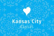 Kansas City / Senior Home Care in Kansas City, KS. We Make Your Health and Happiness Our Responsibility. Call us at 913-906-9880. We are located at 12345 W. 95th, Suite 215, Lenexa KS 66215. http://comforcare.com/kansas/kansas-city