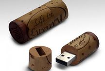 Cork Crafts / Wine-related products #wine