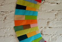 Quilt blocks, tutorials,patterns / by Joanna Richards
