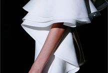 White is..chic