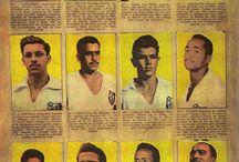 Brasil / Calcio