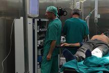 Spalla - Chirurgia