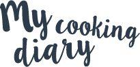 Dobré recepty