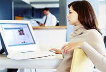 Sosial Media / Informasi mengenai perkembangan sosial media dan etika sosial media.