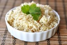 Rice I Love You