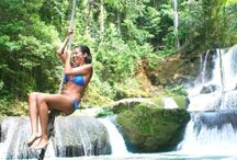 Great Jamaica Vacations