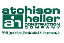 Atchison Heller Construction Co. / 3399 Tates Creek Road Ste 210 Lexington ,KY 40502