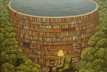 Curiosidades / Viagens, Decoração,Livros, Pets, Receitas, Moda