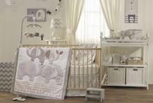 Future Boy Nursery