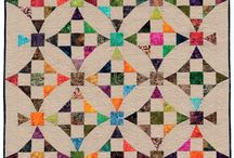 secondary design quilts