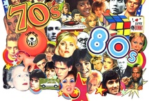 Favorite Pop Albums