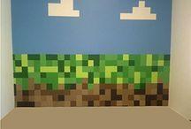 Minecraft fewer