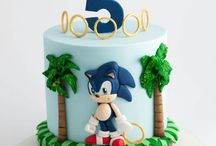 torta 5 sonic