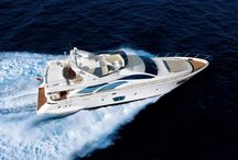 Azimut / Luxury yachts from Azimut. Buy or sale used yachts and boats @ shipandocean.com. View the complete list of Azimut yachts for sale https://www.shipandocean.com/make/azimut/