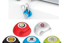 Giveaway Gadgets