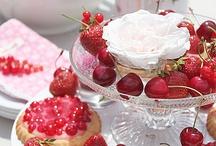Best DessertKuchen