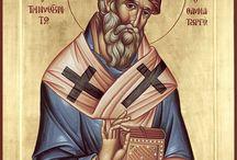 ikony-św.Spirydon