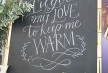 I've Got My Love to Keep Me Warm / Words, Lyrics, Video, MP3s, Karaoke tracks to over 100 of the best loved Christmas Songs at Learn Your Christmas Carols. http://www.learnyourchristmascarols.com/2010/12/ive-got-my-love-to-keep-me-warm.html