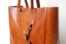 live simply - wear handmade