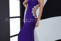 Jasz Couture / Jasz Couture prom dresses 2013 & Jasz Short Prom Dresses 2013 for prom 2013 all in stock and ready to ship from a New York based Premier Authorized Online Retailer.