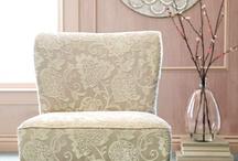 Chair Love / Beautiful chairs