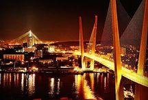 Доска объявлений Владивосток / Объявление Владивосток http://vladivostok.100dosokru.ru