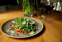 Najlepszy schabowy - tylko w restauracji Akademia! / Dania tradycyjnej kuchni polskie z nowoczesnym charakterem - zapraszamy na najlepszego schabowego do restauracji Akademia na Mokotowie! http://restauracjaakademia.pl