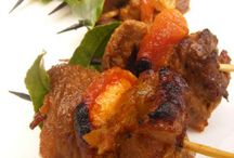 Cape malay recipes