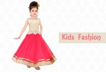 Kids Clothing / Buy Kids Clothing in Sudarshan Family Store, Free Shipping, Cash on Delivery, 15 Days Returns.
