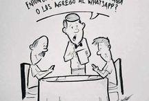 Humor Smartphones / Smartphones