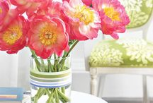 Mother's Day Brunch / What's a more trendy way to celebrate Mother's Day than with brunch in true New York Style®?! Mom is sure to love these fun and delicious spring-inspired snack recipes!