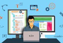 web development company
