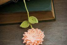 crochet,breien enhandwerk