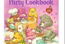 Care Bear   Books / .