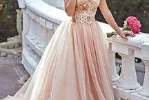 Vestidos_Beauty