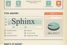 Typo / font