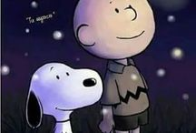 !! Charlie Brown !!