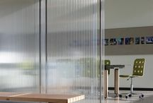 Polycarbonate_Wall