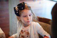 Фотографии с детских праздников  / Фотографии с детских праздников от Алексея и Анны Гусевых.