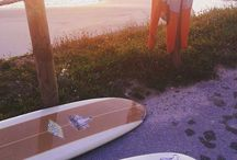 TSP Surf Trip / Surfing, trip and nature