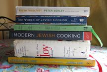 Must-read articles / Some stellar picks from around the food world.  / by Jacqueline Raposo