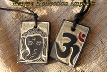Karma Kollection Imports...from India & Nepal ! / Featuring merchandise from India & Nepal! Offering you some of the finest crafted items and timeless treasures from many regions of India & Nepal! www.facebook.com/karmakollection