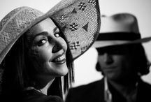 Trending NYC finest Straw Hats