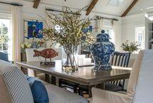 HGTV dream home on Nantucket / Home / by Ellen Behan-Heinbockel