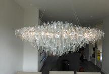 Design lightning by Joost Heetman