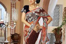 India - Fashion & more