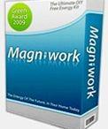 Magniwork Scam