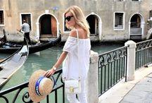 Moda damska/Woman Fashion