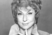 Agnes Moorehead / Agnes Robertson Moorehead (December 6, 1900 – April 30, 1974) was an American actress whose six-decade career included work in radio, stage, film, and television.